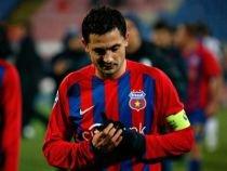 Rădoi, înapoi la Steaua? Al-Hilal nu îl mai vrea, iar selecţionerul Lucescu îl ghidează spre Ghencea