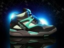 Adidas: Restructurarea Reebok nu e suficient de rapidă