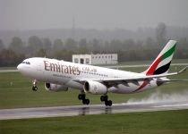 Air France primeşte 68 mil. euro despăgubiri pentru avionul prăbuşit în Atlantic