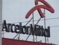ArcelorMittal Hunedoara şi-a reluat activitatea după o lună de întrerupere