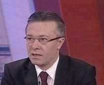 Diaconescu: România îl va sprijini pe Barroso pentru un nou mandat la şefia CE