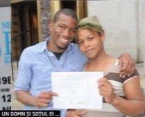 Doi homosexuali din New York s-au căsătorit legal, păcălind autorităţile