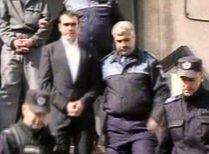 Dosarul corupţiei din fotbal: Procurorii DNA i-au prezentat lui Penescu materialul de urmărire penală