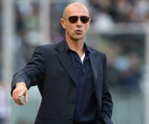 Lazio şi Radu Ştefan şi-au găsit antrenorul. Davide Ballardini îi ia locul lui Delio Rossi