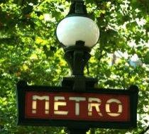 Linia centrală a metroului din Paris, automatizată complet, devine mai puţin vulnerabilă la greve