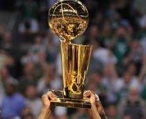 """Los Angeles Lakers, noua campioană a NBA, după şapte ani de """"secetă"""". Kobe Bryant, MVP-ul finalei (VIDEO)"""