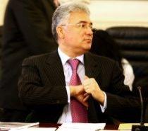 Problema comisarului european, amânată în coaliţie după desemnarea noului preşedinte al CE