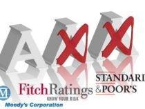 Analist: SUA îşi vor pierde ratingul AAA