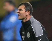 Aproape de un acord! Sabău a negociat luni cu acţionarii lui Dinamo până târziu în noapte