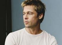 Brad Pitt a donat un milion de dolari unui spital din oraşul în care a copilărit (VIDEO)