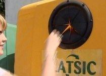 Bucureştiul va face curent electric sau biogaz din reciclarea deşeurilor (VIDEO)
