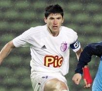 FC Argeş pică în Liga II! Surse din LPF îi văd pe piteşteni 99,99% retrogradaţi, iar Gaz Metan se salvează