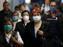 Gripa porcină în lume: Primul deces în Argentina, nou focar în Franţa. Numărul bolnavilor a ajuns la 36.000