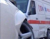 Infotrafic. Nouă morţi şi 22 de răniţi grav, în ultimele 24 de ore, pe şoselele din România