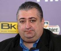 Interzis la transferuri! FC Timişoara atacă Liga Campionilor cu jucătorii din lotul actual