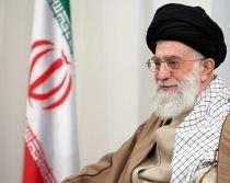 Liderul suprem iranian cere anchetarea alegerilor prezidenţiale