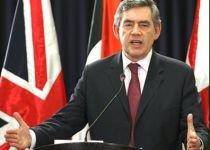 Marea Britanie va ancheta războiul din Irak