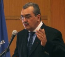 Mitrea: Hărţuirea şi urecherea miniştrilor PSD de către gruparea Hrebenciuc serveşte jocului lui Băsescu