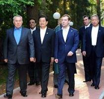 Rusia va găzdui primul summit BRIC