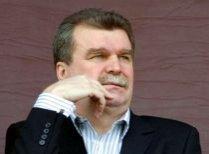 S-a decis! Dinu Gheorghe rămâne la FC Braşov fără Răzvan Lucescu şi atacă Europa League