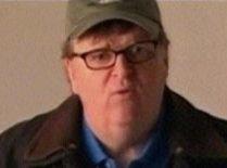"""""""Save our CEOs"""", un nou documentar incendiar, marca Michael Moore (VIDEO)"""