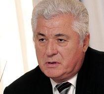 Voronin dizolvă parlamentul şi convoacă alegeri legislative anticipate în 29 iulie