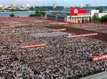 Coreea de Nord ar putea ataca preventiv SUA