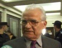 Mihai Chiţac, eliberat temporar. Fostul general va fi operat în libertate