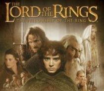 O nouă producţie din seria ?Stăpânul inelelor?, lansată în 2011