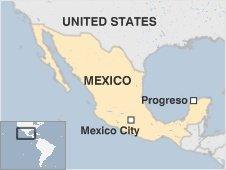 Traficanţii de droguri sunt inventivi: Cocaină mexicană, ascunsă în rechini (VIDEO)
