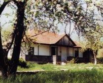 Casa Memorială George Enescu atrage turişti puţini, în ciuda patrimoniului bogat