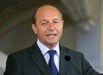 După comunism, Băsescu se gândeşte să condamne şi mineriada din iunie '90 (VIDEO)