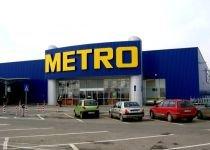 Metro se împrumută de 350 mil. euro prin emisiune de obligaţiuni