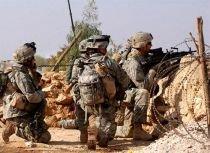 SUA cere ajutorul Siriei pentru a dejuca ofensiva al-Qaida
