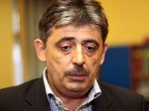 Uioreanu: PNL va vota în Parlament trimiterea la Parchet a dosarului lui Adrian Năstase