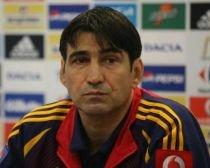 Victor Piţurcă a refuzat campioana Egiptului şi peste 1 milion de dolari pe an