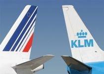 Air France-KLM ar putea desfiinţa 3.000 de locuri de muncă