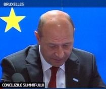 Consiliul European înfiinţează noi structuri pentru a scăpa Uniunea de criză