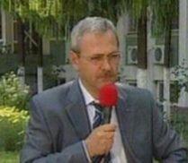 Dragnea pune pe tapet ieşirea de la guvernare: Aroganţa miniştrilor PD-L deranjează 30 de filiale social-democrate