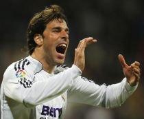 El rămâne, dar restul să plece. Ruud Van Nistelrooy le spune colegilor olandezi să plece de la Real Madrid