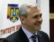 Filialele PSD, supuse analizei lui Dragnea. Baronul de Teleorman se vrea secretar general la Congresul din septembrie