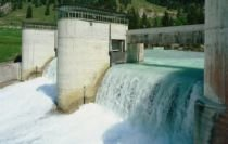 Hidroelectrica plăteşte 5 mil. euro pe consultanţă pentru construcţia centralei de la Tarniţa-Lăpuşteşti