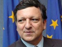 PES, învins de trocul PPE-ALDE: Barroso, reconfirmat în fruntea CE, Graham Watson, pretendent la şefia PE