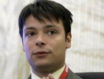 Victor Alistar, preşedintele Transparency Internaţional, acuzat de fals intelectual de către ANI