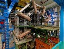 Acceleratorul de particule LHC, gata de a fi repus în funcţiune
