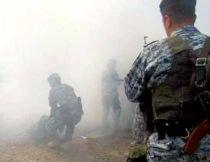 Atentat cu bombă în Irak, la două zile înaintea retragerii soldaţilor americani din zonele urbane