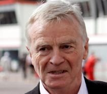 Mosley: F1 nu se va diviza