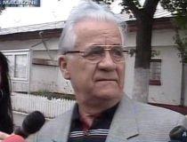 Mihai Chiţac, eliberat din închisoare pentru a fi supus unor intervenţii chirurgicale (VIDEO)