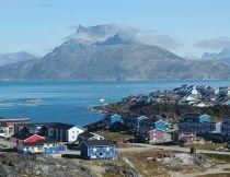 Un nou pas spre independenţă. Groenlanda îşi va asuma autoguvernarea