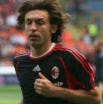 Viitorul lui Pirlo la AC Milan este nesigur